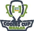 CODING CUP SINALOA